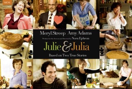 必見!メリルストリープの新作「ジュリー&ジュリア」_a0138976_17191312.jpg
