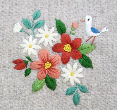 花刺繍ポーチ_a0138978_11401221.jpg