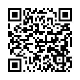 f0172281_174525100.jpg