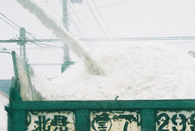 雪道_e0126186_2127432.jpg