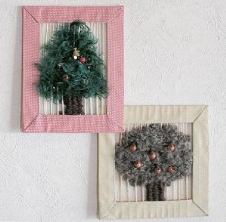 2009アート・クリスマスプレゼント展_a0131787_21221047.jpg
