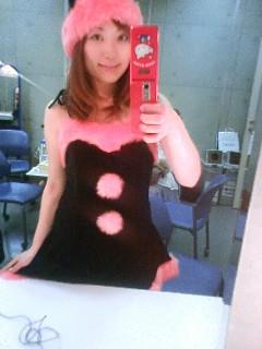 衣装〜_f0143188_19392347.jpg