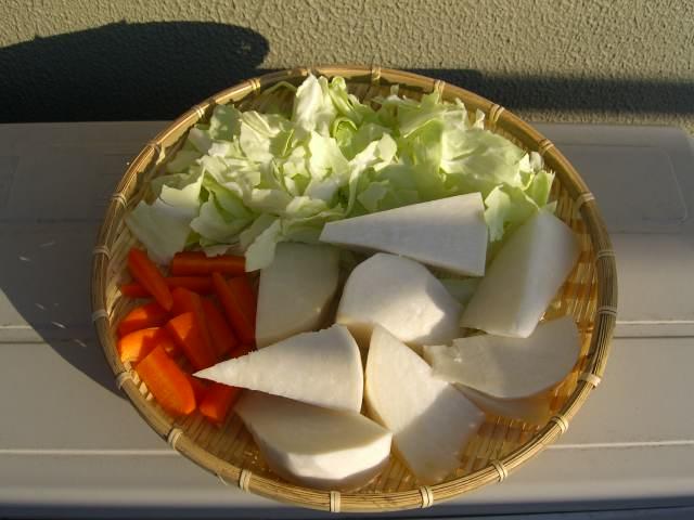 干し野菜_c0184989_17452638.jpg