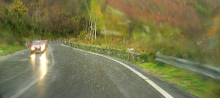 Road to East Coast #1_b0108109_16323838.jpg