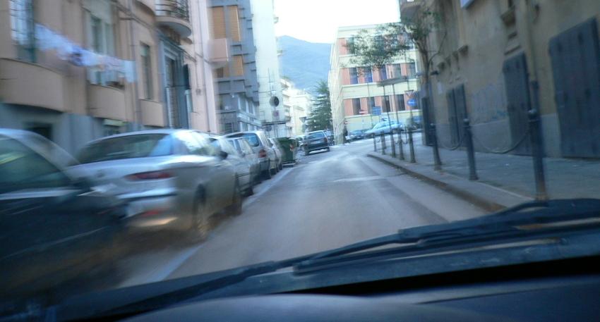Road to East Coast #1_b0108109_16342192.jpg