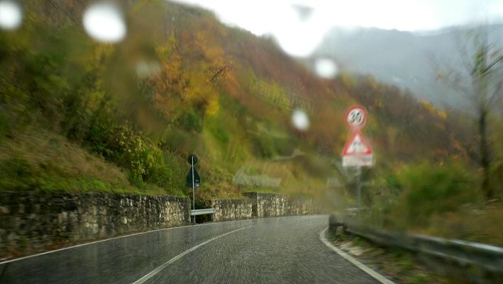 Road to East Coast #1_b0108109_16592833.jpg