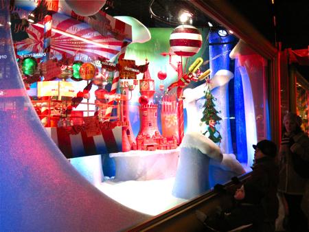 ニューヨークのクリスマス☆_a0110515_21333490.jpg