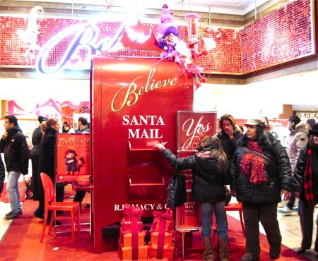 ニューヨークのクリスマス☆_a0110515_2136094.jpg