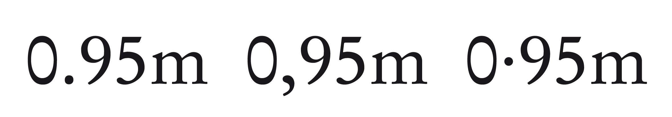 数字のあとにスペースを入れるか?_e0175918_08694.jpg