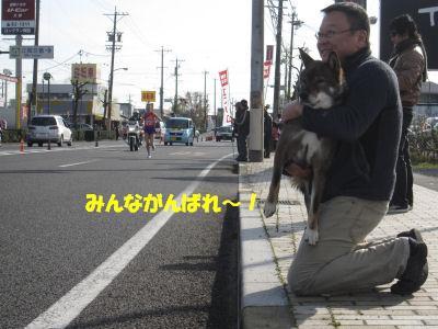 f0143123_18575996.jpg