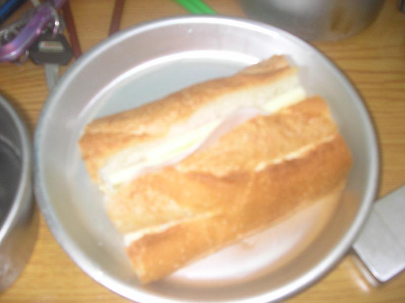 Bocadillo de jamon y queso _f0050226_21553946.jpg