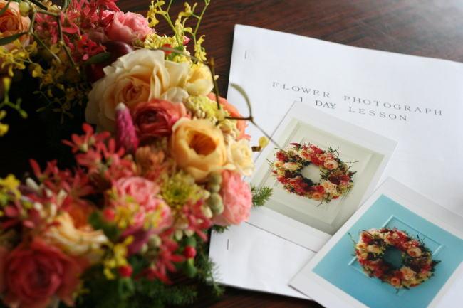 12月13日カメラレッスン 自分の花を自分で撮ろう会ご報告1_a0042928_21444249.jpg