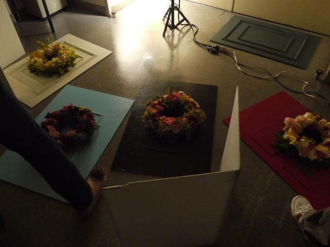 12月13日カメラレッスン 自分の花を自分で撮ろう会ご報告1_a0042928_21451074.jpg