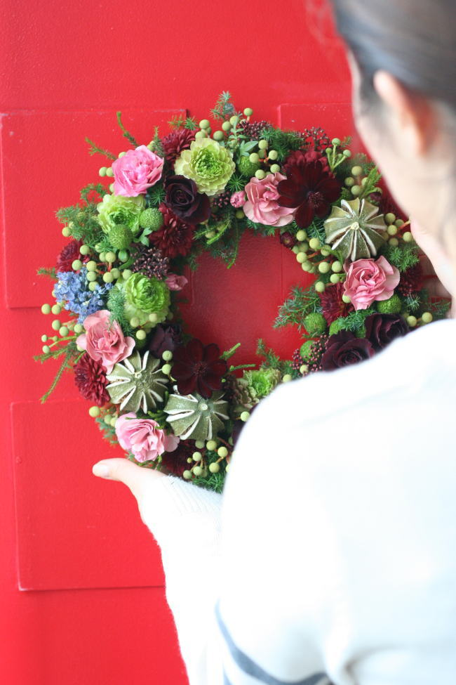 12月13日カメラレッスン 自分の花を自分で撮ろう会ご報告1_a0042928_21453115.jpg