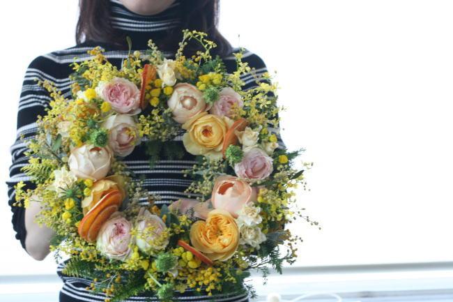 12月13日カメラレッスン 自分の花を自分で撮ろう会ご報告1_a0042928_21455911.jpg