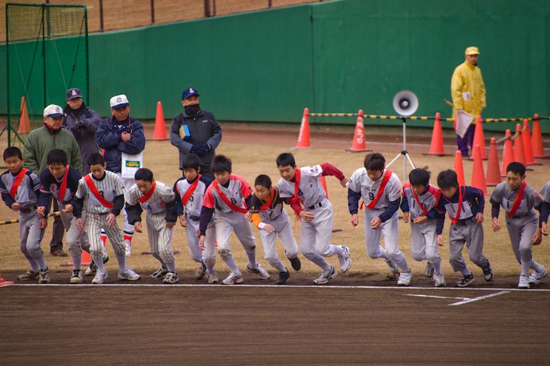 少年野球駅伝大会_e0196140_20503898.jpg
