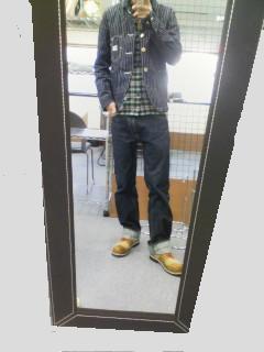 c0141046_225069.jpg
