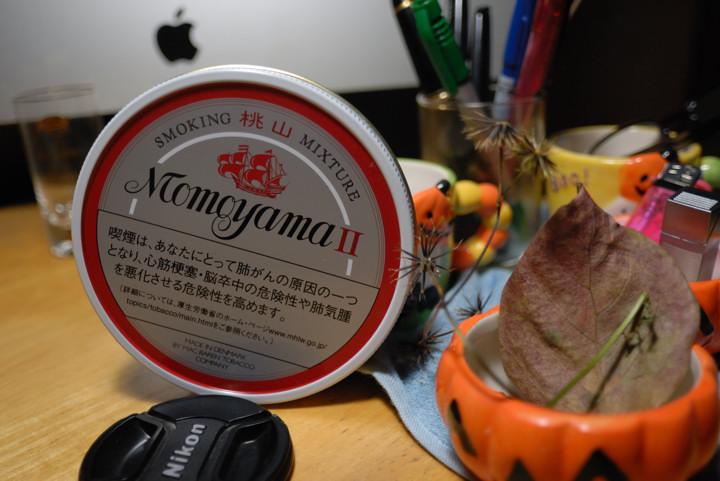 JT: 桃山_a0150949_22181327.jpg