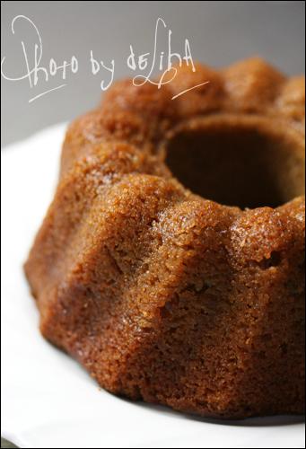 この栗のケーキは絶品です! 『バードゥショコラ』の<エリゼマロン>_c0131054_013068.jpg