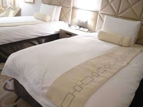 ホテル日航東京 その2_c0077283_1472612.jpg