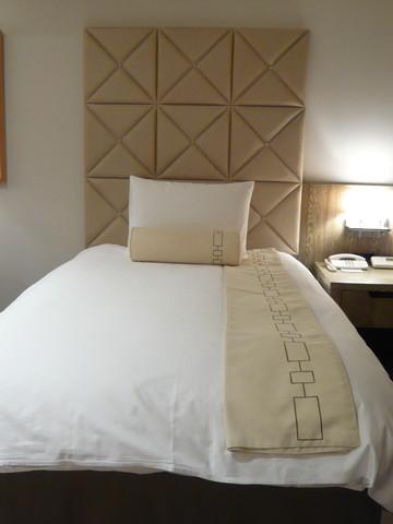 ホテル日航東京 その2_c0077283_1485940.jpg