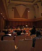 アイカのオーケストラ演奏会_a0075684_1716240.jpg