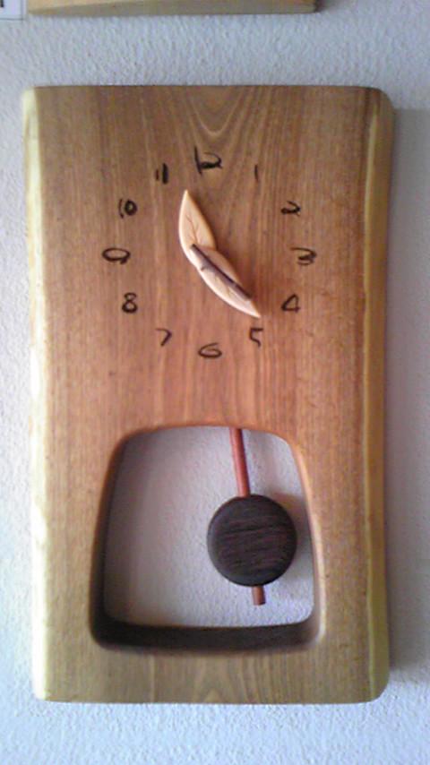 時計が売れました(*>ω<)_e0137684_11233593.jpg