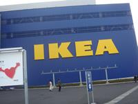 IKEA_d0132289_13184268.jpg