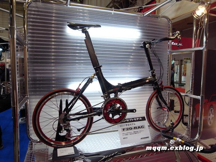 アメリカ代表KHSのこの自転車 ...