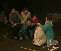 09.12/13~ 「小さな家」7回目練習-byタツヒロ_a0137796_22213533.jpg