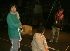 09.12/13~ 「小さな家」7回目練習-byタツヒロ_a0137796_22231353.jpg