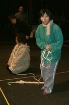 09.12/13~ 「小さな家」7回目練習-byタツヒロ_a0137796_22265216.jpg