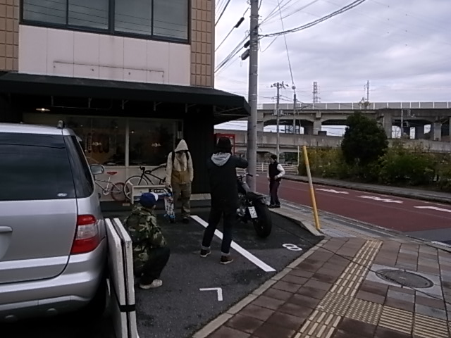 NEW:Z 受注会→カタログ撮影_d0101000_17522298.jpg