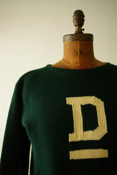 LETTERED KNIT_a0146016_11145394.jpg