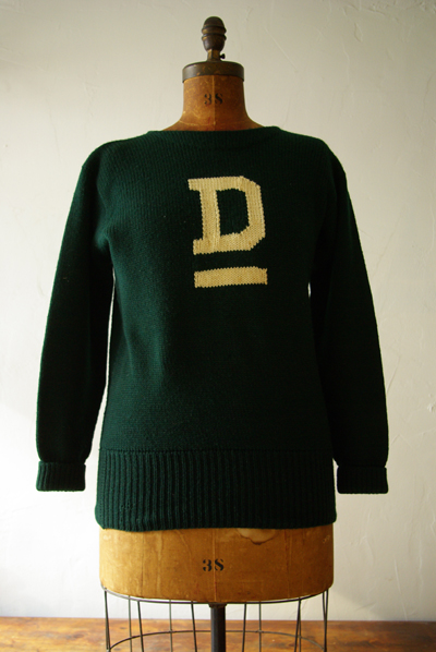 LETTERED KNIT_a0146016_11153689.jpg