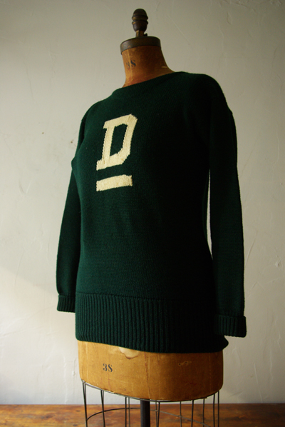 LETTERED KNIT_a0146016_11155681.jpg