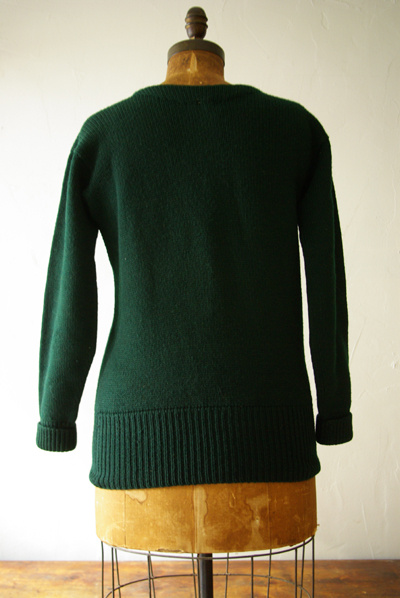 LETTERED KNIT_a0146016_11161224.jpg