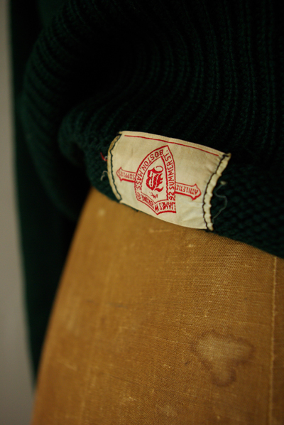 LETTERED KNIT_a0146016_11162583.jpg
