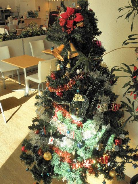 クリスマスツリー_a0150916_1117789.jpg