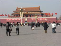 #274 「中国北京へ」_f0079218_0113984.jpg
