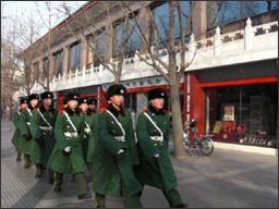 #274 「中国北京へ」_f0079218_012946.jpg