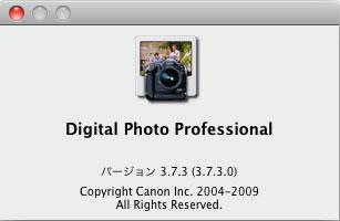 f0077521_19455822.jpg