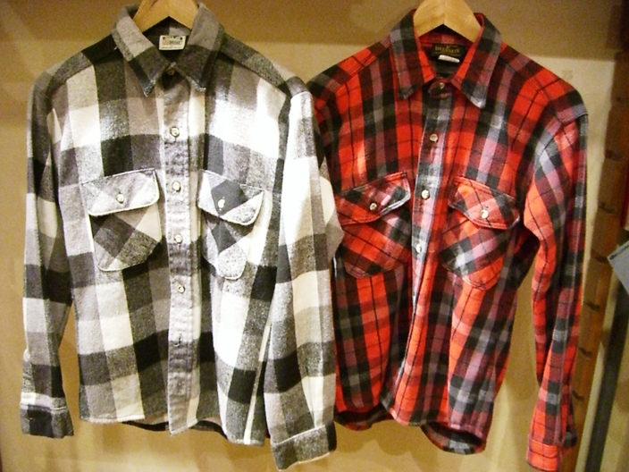 Re-SIZE SHIRTS_f0191324_22412744.jpg