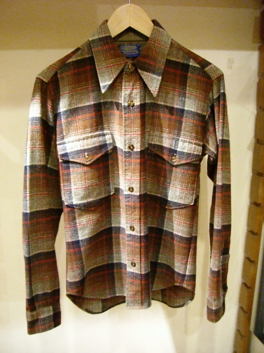 Re-SIZE SHIRTS_f0191324_22414495.jpg