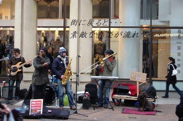 ☆2009年!クリスマスマーケット☆_d0104926_2474723.jpg