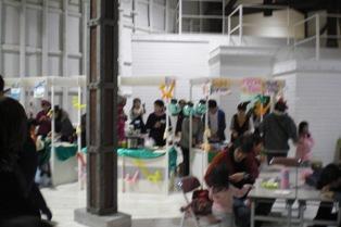 金沢市民芸術村文化祭~村を遊ぼう!寒い冬もお祭り騒ぎ!~_e0118827_22232289.jpg