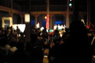 金沢市民芸術村文化祭~村を遊ぼう!寒い冬もお祭り騒ぎ!~_e0118827_22531068.jpg