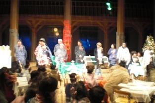 金沢市民芸術村文化祭~村を遊ぼう!寒い冬もお祭り騒ぎ!~_e0118827_22532791.jpg