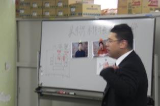 金沢市民芸術村文化祭~村を遊ぼう!寒い冬もお祭り騒ぎ!~_e0118827_2262889.jpg