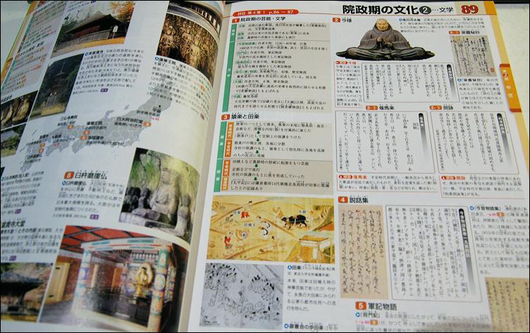 詳說 日本史圖錄_c0073742_0412015.jpg